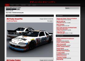 racingrafix.com