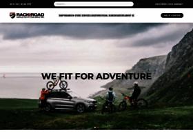 racknroad.com