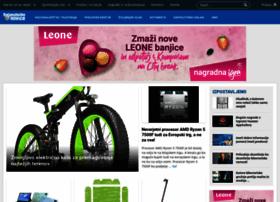 racunalniske-novice.com