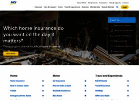 racv.com.au