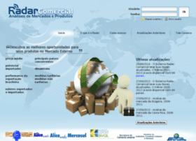 radarcomercial.desenvolvimento.gov.br