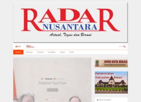 Radarnusantara.com