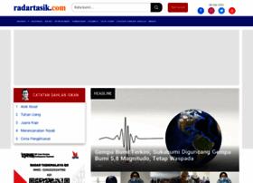 radartasikmalaya.com