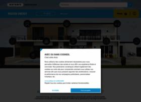 radiateur-clim-chauffage.com