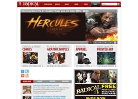 radicalpublishing.com