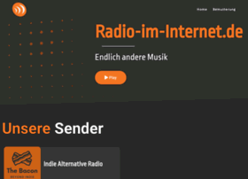 radio-im-internet.de