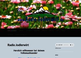 radio-jodlerwirt.de