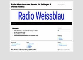 radio-weissblau.de