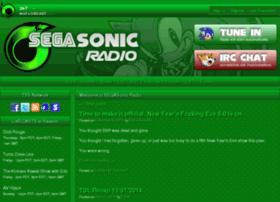 radio.sonicstadium.org