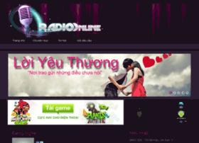 Radio.vnmedia.vn