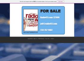 radio411.com