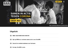 Radio555.nl
