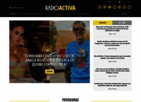 Radioactiva.cl