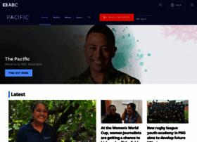 radioaustralia.net.au