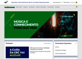 radiobras.gov.br