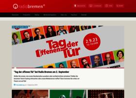 radiobremen.de