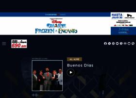 radiocentro1030.mx