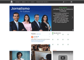 radioculturabrasil.com.br