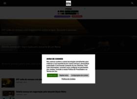radioguaiba.com.br