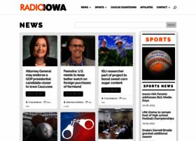 radioiowa.com