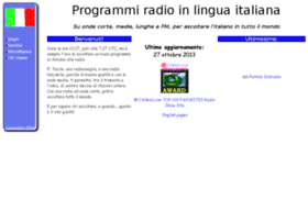 radioit.italradio.org