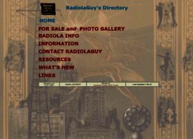 radiolaguy.com