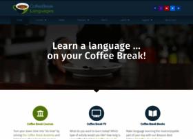 radiolingua.com