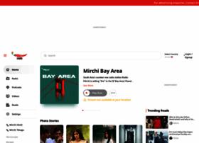radiomirchi.com