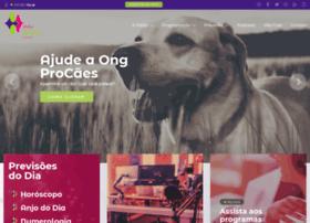 radiomundial.com.br