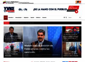 radiomundial.com.ve