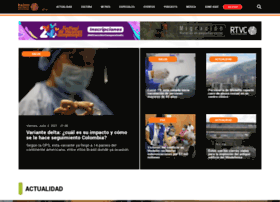 radionacionaldecolombia.gov.co