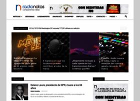 Radionotas.com