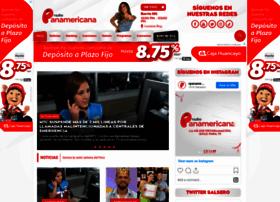 radiopanamericana.com