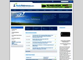 radioreference.com