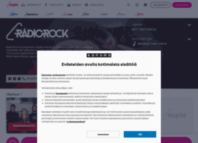 radiorock.fi
