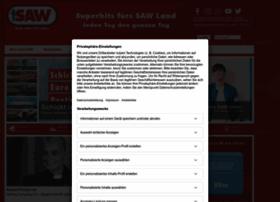 radiosaw.de