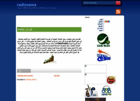 radiosawa.blogspot.com