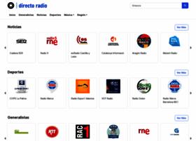 radiosintoniza.net