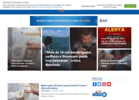 radiosociedadeam.com.br