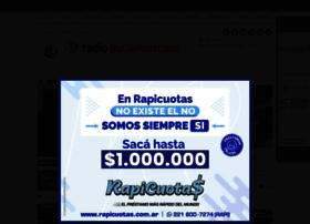 Radiosudamericana.com