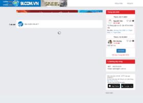 Radiovietnam.vn