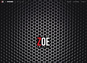 radiozoe.com.ar