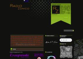 radiozonico.com