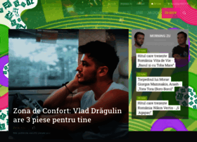 radiozu.ro