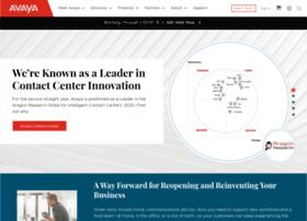 radvision.com