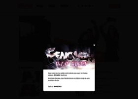 radyofenomen.com