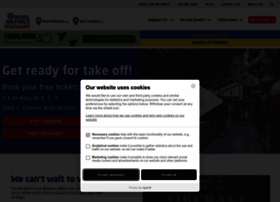 rafmuseum.org.uk