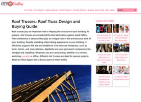 raftertales.com