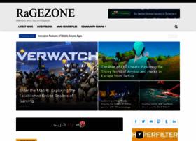 ragezone.com