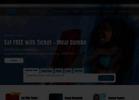 ragingwaters.com